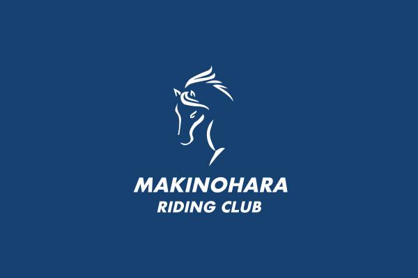 MAKINOHARA RIDING CLUB