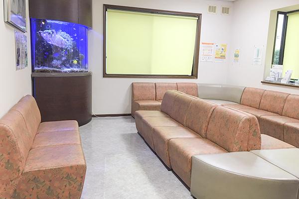 藤本外科医院